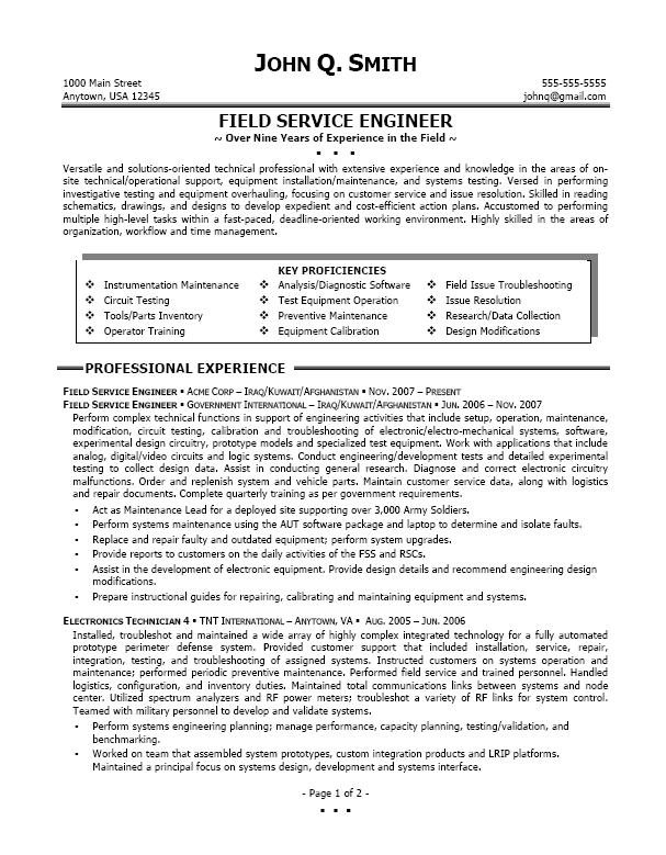 Writing Services Toronto  Slot Doddendael Canadian Resume Sample
