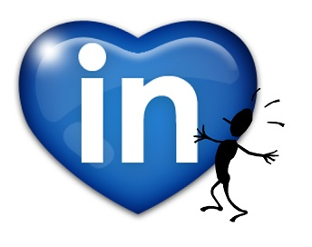 7 additional linkedin facts